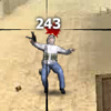 Counterforce - CounterStrike Minigame